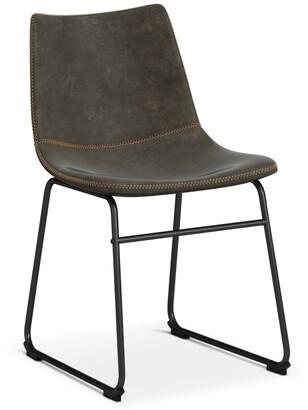 Apt2B Valencia Dining Chair - SET OF 2