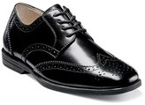 Florsheim Boy's 'Reveal' Wingtip Oxford