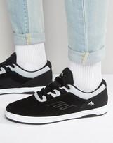 Emerica Westgate Cc Sneakers