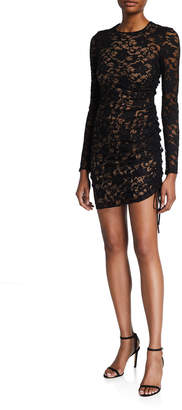 Bailey 44 Black Lace Dresses Shopstyle