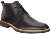 Ecco Men's Biarritz Modern Boot