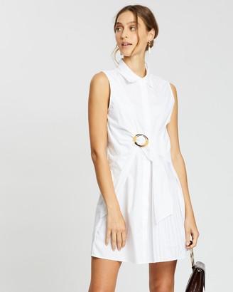 Mng Tennis Dress