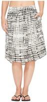 Kavu Joplin Skirt Women's Skirt