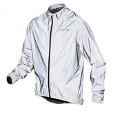 Dare 2b Observate 360 Jacket (S)