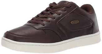 Lugz Men's Spry Sneaker D US