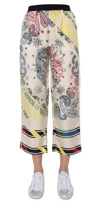 Golden Goose Jogger Pants
