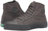 PF Flyers Seasonal Center Hi
