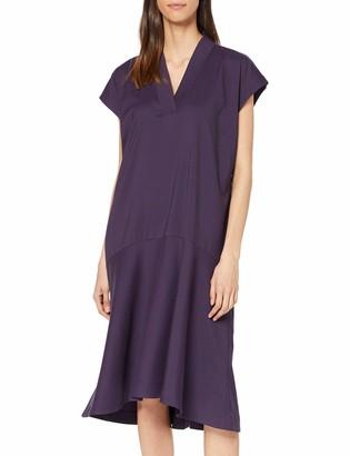 Libertine-Libertine Women's City Dress