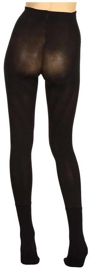 Bootights Clark Cable Knit Tight/Mid-Calf Sock