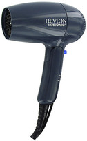 Revlon 1875W Compact Hair Dryer