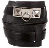 Hermes Sydney Waist Belt Kit