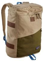 Patagonia 'Toromiro' Backpack - Beige