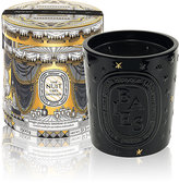Diptyque Limited-Edition Baies Giant Candle