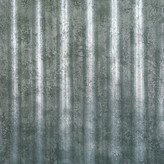 Osborne & Little - Pasha Collection - Ponti Wallpaper - W604001