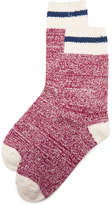 Free People Albury Crew Socks