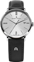 Maurice Lacroix Eliros el1087-ss001-110 stainless steel watch