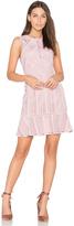 Greylin Kimmy Lace Dress