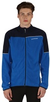 Dare 2b Blue Outmode Fleece