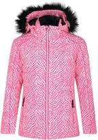 Dare 2b Dare2b Girls Entrust II Jacket