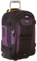 Travelpro TPro Boldtm 2.0 - 22 Expandable Rollaboard Luggage