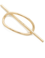 Elizabeth and James Aldona Hair Pin