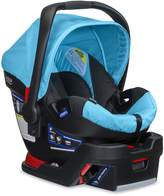 Britax USA Britax E1A736Z B-SAFE 35 Infant Seat