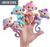 Wow Wee WowWee Fingerlings Monkey Assortment