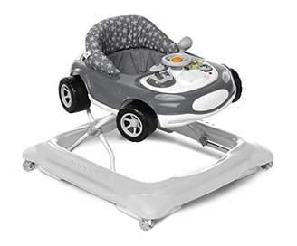 Jane Auto Sport Baby Walker, Star, 4 kg