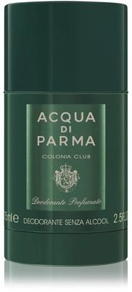 Acqua di Parma Colonia Club Deodorant Stick