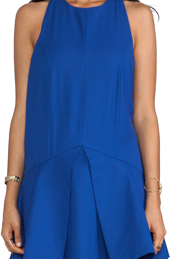 Cameo Bless This Mess Dress