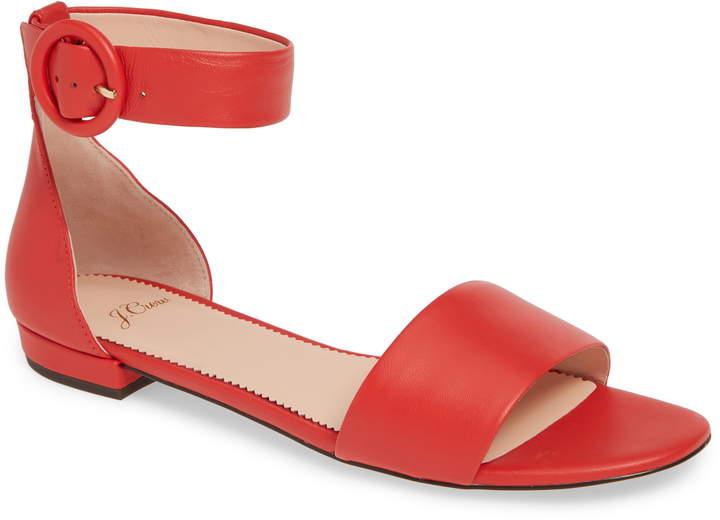 9491715b3294 J.Crew Women s Shoes - ShopStyle