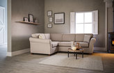 Marks and Spencer Abbey Small Corner Sofa (Left-Hand)
