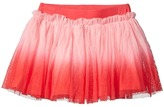 Splendid Littles Always Dip-Dye Tutu Girl's Clothing