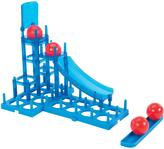 Very Bounce-Off Stack 'N' Stunts