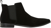 Dune Madia Vale Chelsea Boots