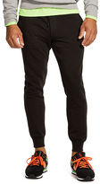 Polo Ralph Lauren Big & Tall Fleece Pant