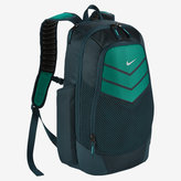 Nike Power Energy Backpack