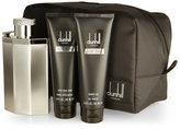Dunhill Desire Silver 4-Piece Fragrance Gift Set