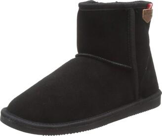 Les Tropéziennes Womens Boots Black Size: 6.5 UK