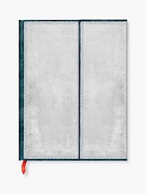 Paperblanks Flint Ultra Lined Notebook
