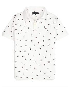 f00def34 White Polo Shirts For Boys - ShopStyle Australia