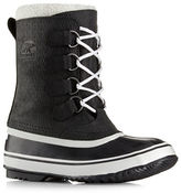 Sorel 1964 PAC 2 Waterproof Leather Boots