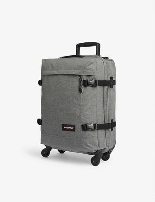 Eastpak Trans4 large suitcase 54cm