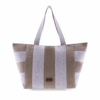 For Time Nungwi Beach Bag for Women