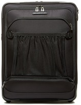 Briggs & Riley Transcend International Carry-On Expandable Wide Body Upright