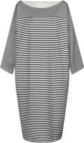 Stefano Mortari Knee-length dresses