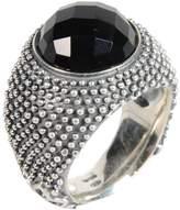 Manuel Bozzi Rings - Item 50176728