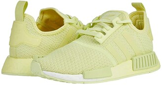 Nmd Womens White Shopstyle