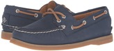 Sperry Gold Cup A/O Seasonal