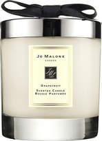 Jo Malone Grapefruit home candle 200g